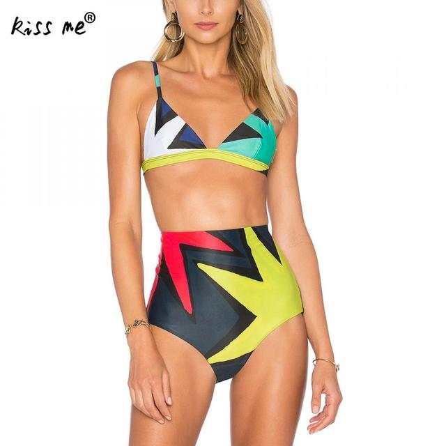 Vente Grande Remise Sortie D'usine À Vendre Harnais Sexy Bikini Floral des femmes Yellow M KnYiwu9HN