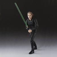 Star Wars SHF Skywalker Joint Beweegbare Action Figure Model