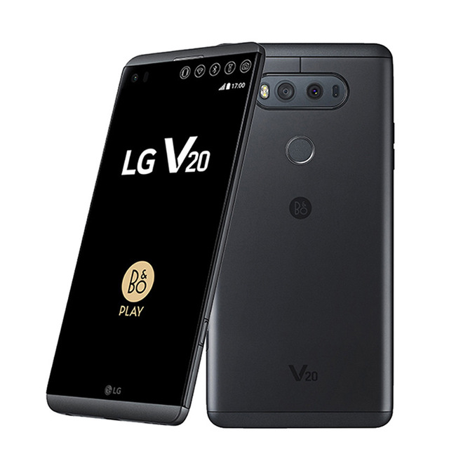 Original-Unlocked-LG-V20-5-7-Qualcomm-Snapdragon820-4GB-RAM-64GB-ROM-3-cameras-used-Phone.jpg_640x640