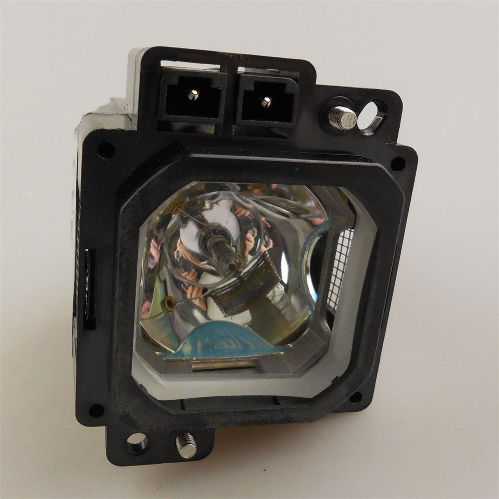 TS-CL110J Replacement Projector Lamp  with housing  for JVC TV Replacement Lamp samsung hlr5067wax xaa tv replacement lamp with housing