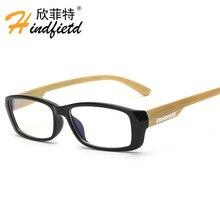 glasses frame for women men wood eyeglasses frame square optical glasses frame plain lense eyeglasses frames