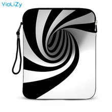 купить customize 9.7 inch laptop pouch tablet PC Case protective bag notebook sleeve Cover For iPad Air 2 pro 9.7 IP-3090 дешево