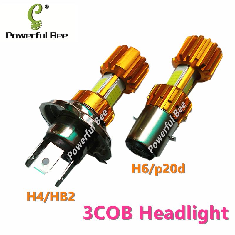 H6(P20D)-3COB-36W 04_2