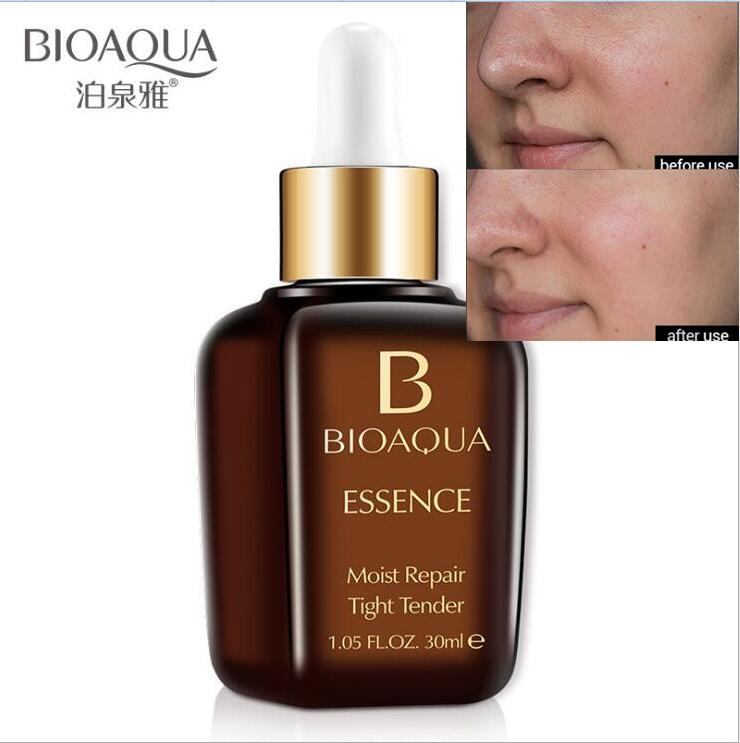 Hyaluronic Acid Liquid Anti Wrinkle Skin Care Whitening Moisturizing Face Care Anti Aging Collagen Essence Liquid Serum