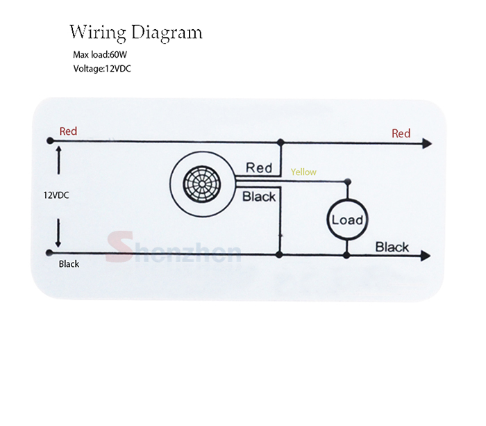 superwinch lt2000 wiring diagram atv winches wiring
