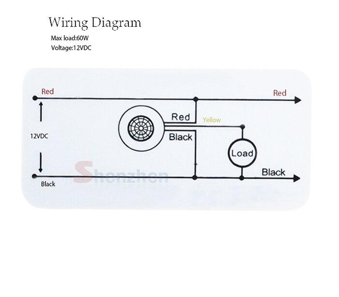 superwinch lt2000 wiring diagram atv winches wiring