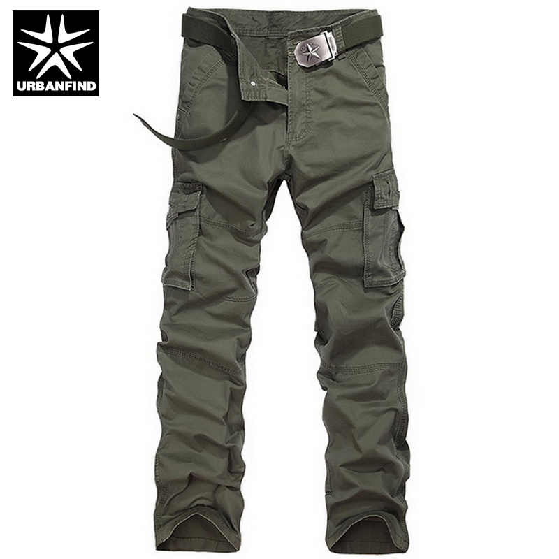 Popular Yellow Cargo Pants-Buy Cheap Yellow Cargo Pants lots from ...