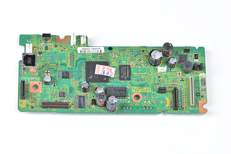 Original XP310 Mainboard Mother Board Main Board For Epson XP310 Printer hot sales Formatter Board