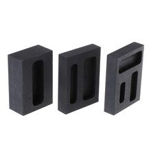 Popular Graphite Mold-Buy Cheap Graphite Mold lots from