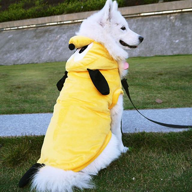 Aliexpress.com : Buy Halloween pet cat dog duck costume ...