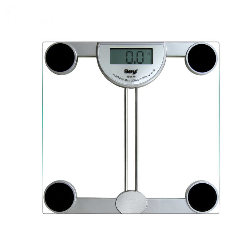 Weight Mi Scale Digital Lcd Weighing