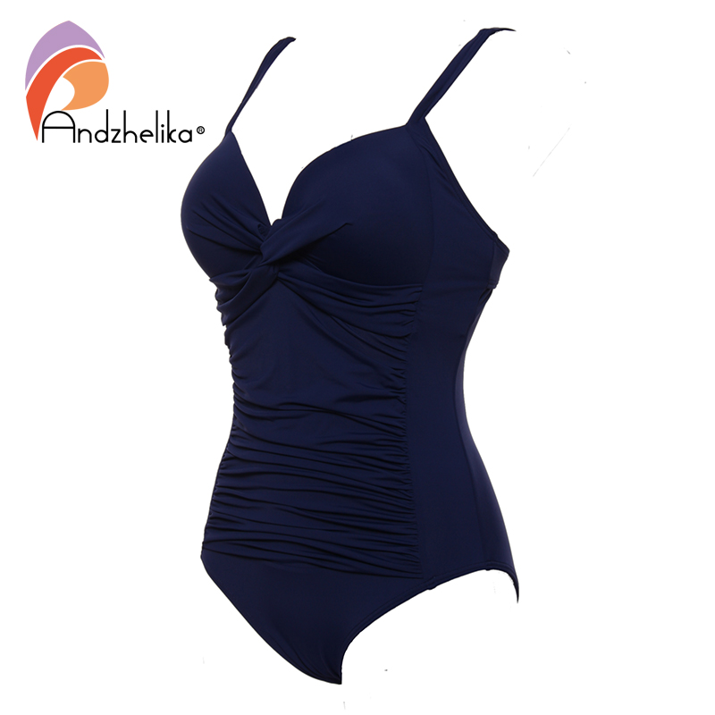 Swimsuit Plus Size With Compression