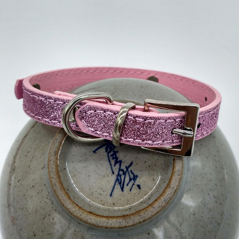 Popular Bling Personalized Dog Cheap