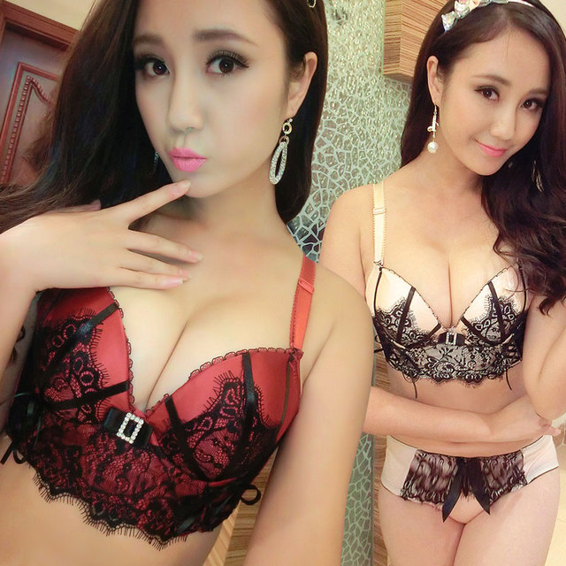 Sexy japanese lingerie models remarkable, very