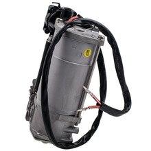 4154033040n37226753862 Bomba Compressor de Suspensão a Ar Para BMW X5 E53 2000-2006 4-Corner 37226753862 Choque Da Bomba De Ar