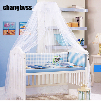 2016 Baby Bed Mosquito Net,Mosquito Net Stand Snap,Mosquiteiros Cama,Bed Crib Mosquito,Door Type Mosquito Net,Free Shipping