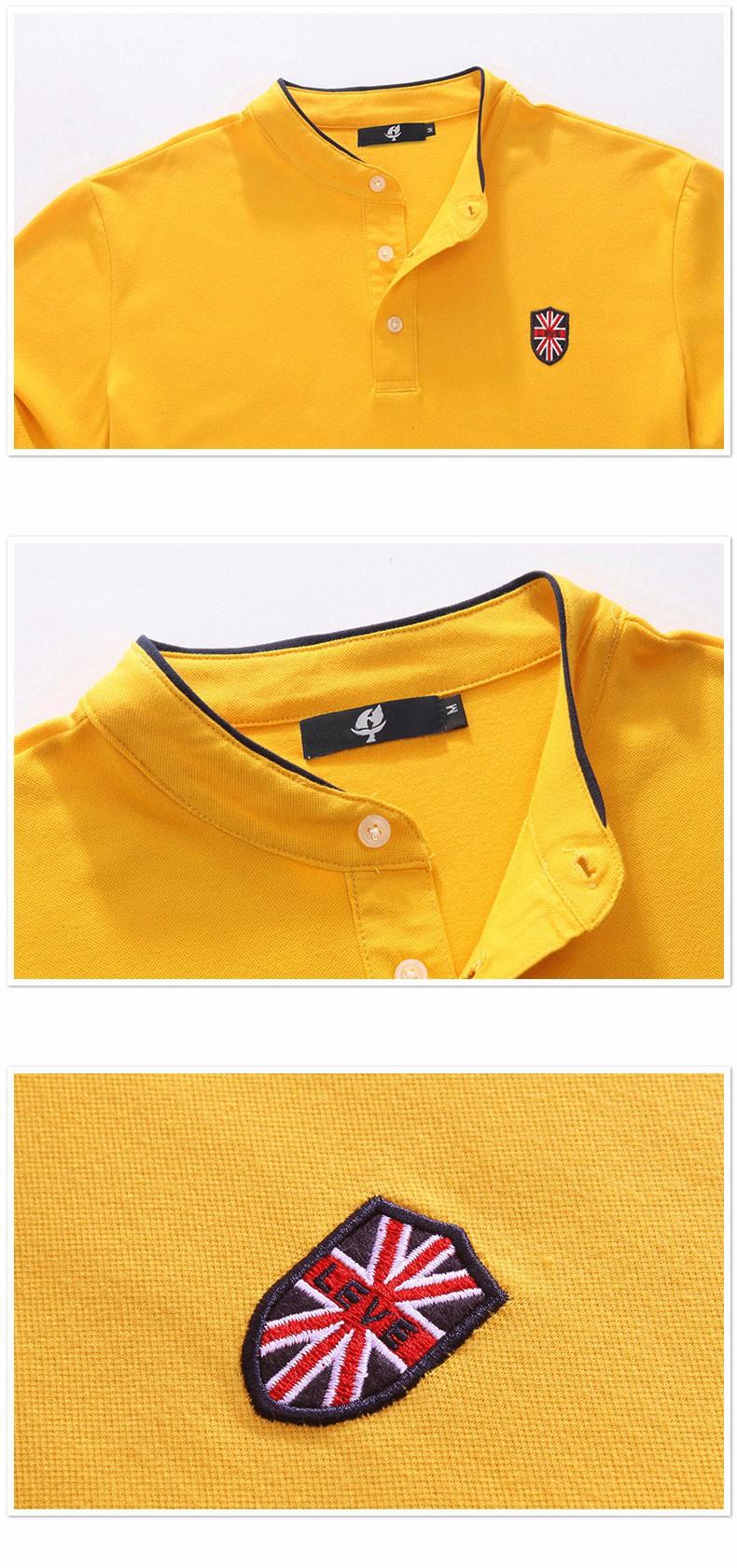 polo-shirt-197170-10