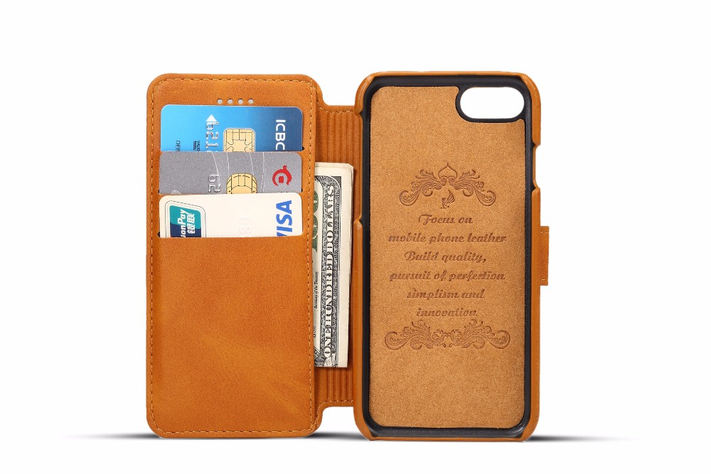 iphone 7 plus wallet phone case (27)
