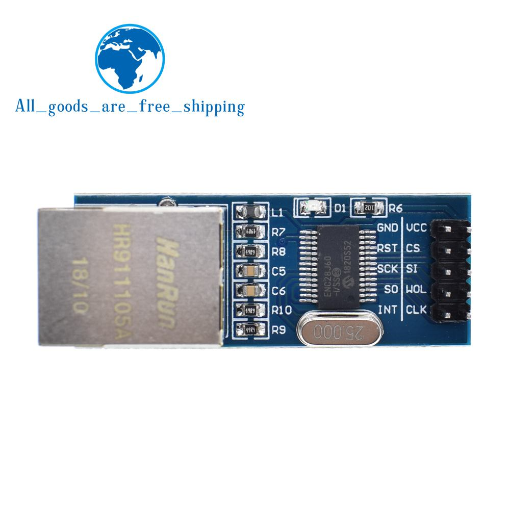 top 10 largest ethernet ic ideas and get free shipping