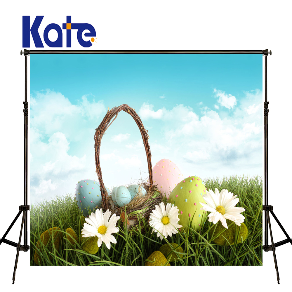 Easter Photography Backdrops Branches Gray Rabbit Eggs Photography Background Easter Day Zjj7 easter day eggs in straw photography backdrops dry branches fotografia photo background for photo studio photography background