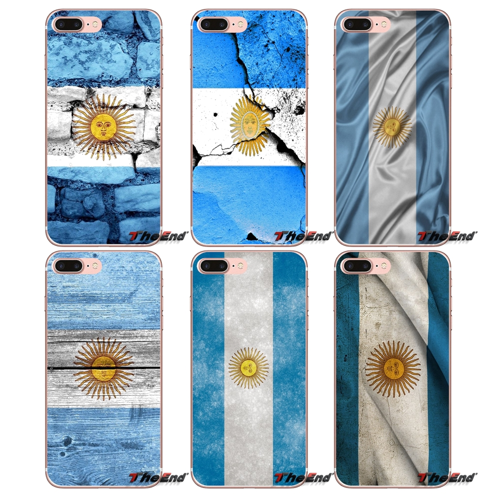 coque iphone x argentine