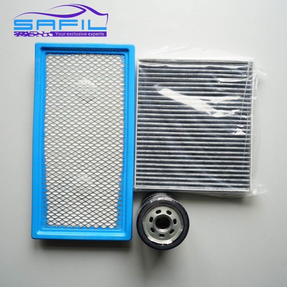air filter oil filter cabin filter for 2007 jeep 2 4. Black Bedroom Furniture Sets. Home Design Ideas