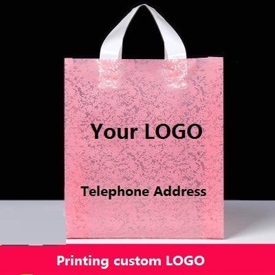 Popular Shopping Bag Company-Buy Cheap Shopping Bag Company lots ...