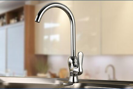 wholesales and retail single holder single hole kitchen water mixer sink water faucet dona1127wholesales and retail single holder single hole kitchen water mixer sink water faucet dona1127