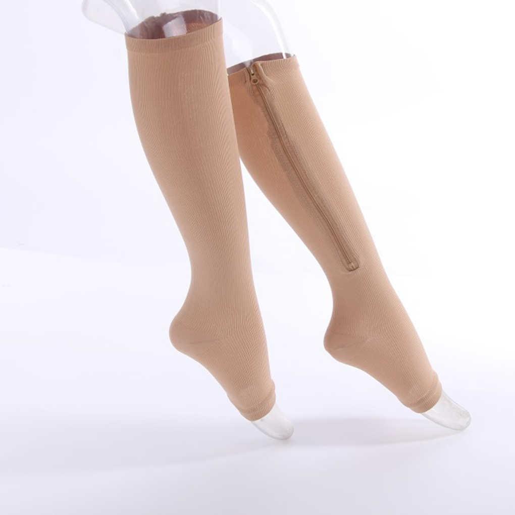 como prevenir as pernas das veias da aranha