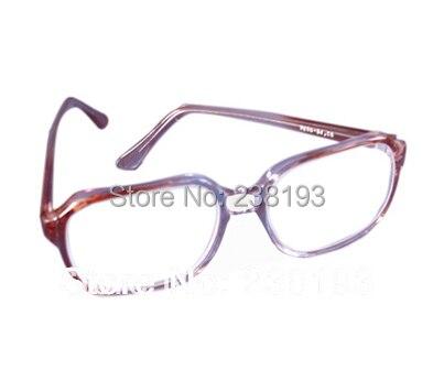 0.5 mmpb рентгеновский защитное стекло плоские очки, медицинские защитные очки, подземные горные защитные очки