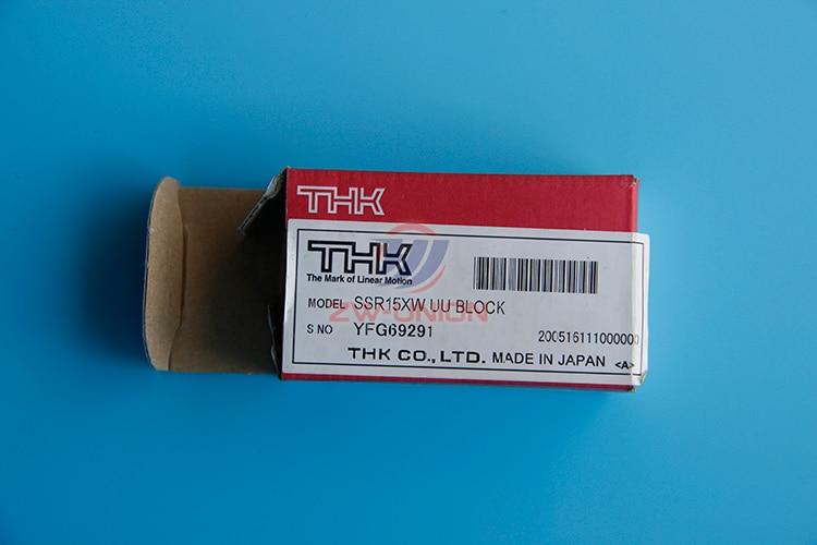 High quality!! Inkjet parts roland printer ssr-15xw model metal slider block roland vs 640 cable card 15p1 2850l bb high v printer parts