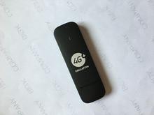 JINYUSHI Für Freies verschiffen E3372 M150-2 e3372s 4G LTE 150 Mt USB Dongle USB Stick Datacard Mobile Broadband USB Modems