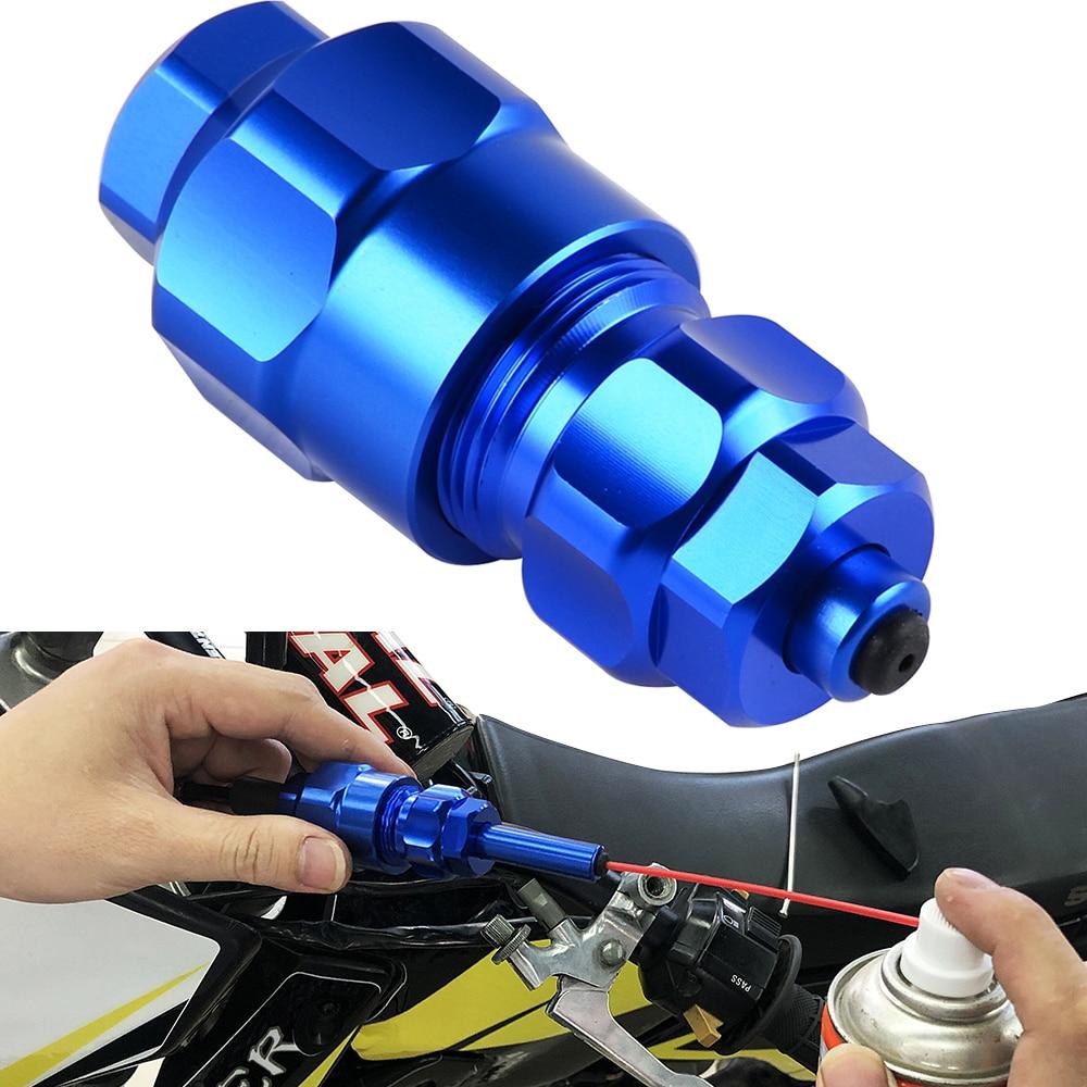 OCPTY Kevlar Carbon Fiber Brake Pads Fit for 2009 2011 12 2013 Yamaha YZF R1 Team Yamaha 991297-5209-1950228562