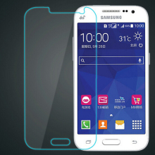 Buy samsung galaxy prime lte screen and get free shipping on