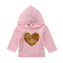 2019 Roblox Hoodies For Boys And Girls Pullover Sweatshirt For Matching Brother And Sister Toddler Kids Clothes Toddlers Fashion From - Compare Prices On Big Kid Hoodie Online Shoppingbuy Low