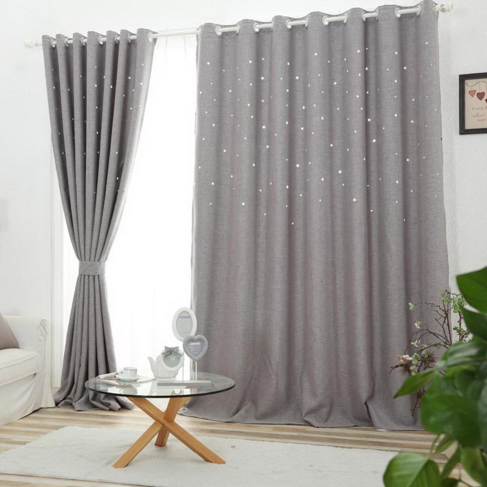 Popular Single Window Curtain-Buy Cheap Single Window Curtain lots ...