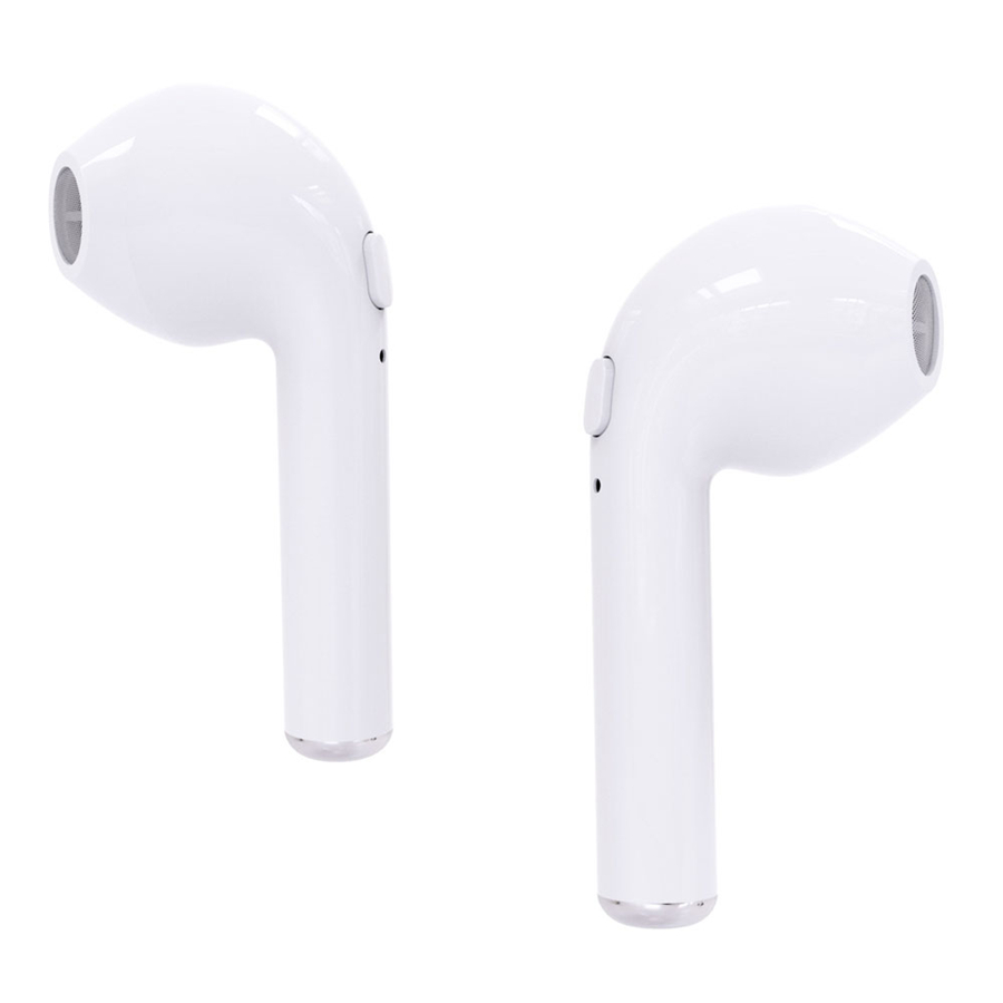 Bluetooth Earphones Sport Earphone Wireless Earbuds TWS Mini Stereo with Mic Bluetooth Headset for Iphone 7 Plus for Xiaomi