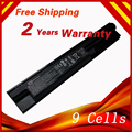 6600mAh Laptop Battery For HP For COMPAQ ProBook 450 455 470 FP06 FP09 93Wh H6L26AA H6L27AA HSTNN-IB4J HSTNN-LB4K 10.8V