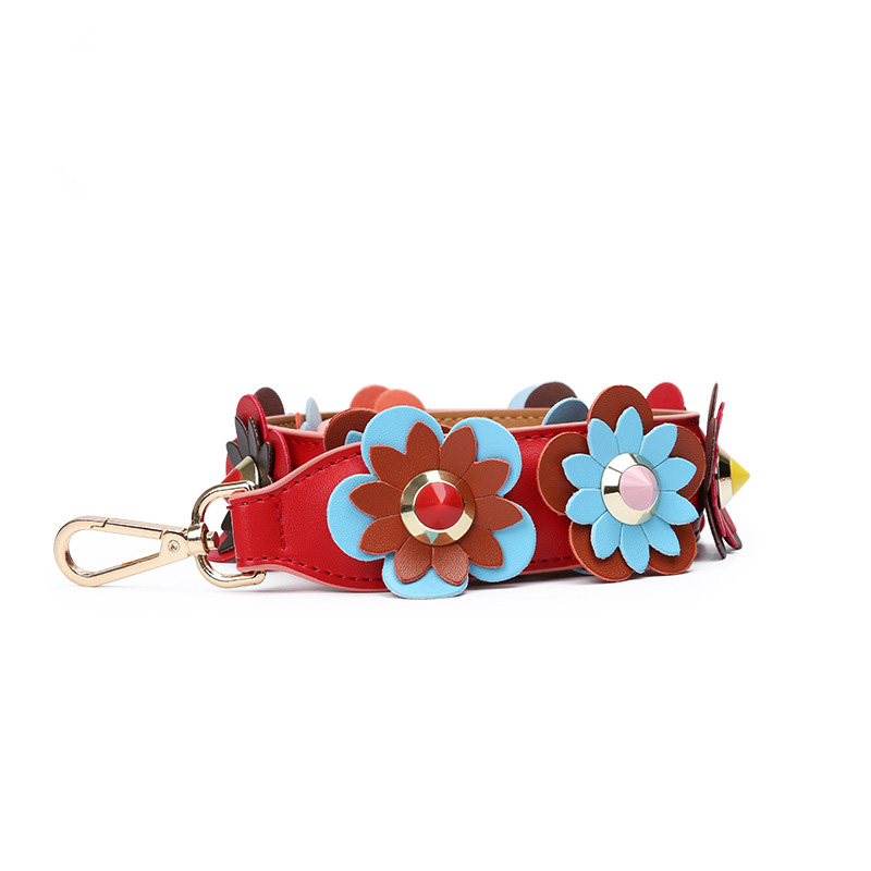JC328  strap handbag 2