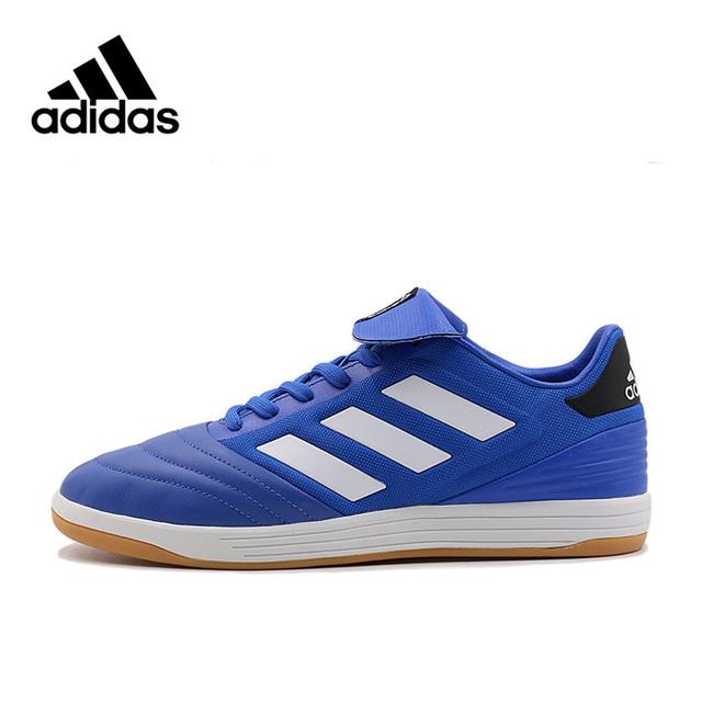 Original New Arrival Authentic Adidas COPA TANGO 17.2 TR Men's Football  Shoes Sports Sneakers