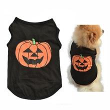 Pet Costume Dog Vest