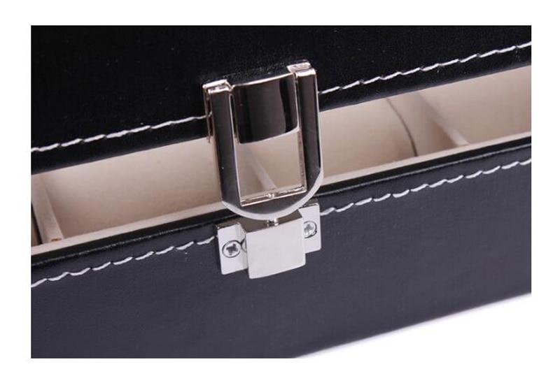 leather watch storage box (11)