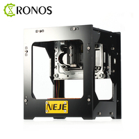 NEJE Mini 1000mw 1500mw USB Laser Engraver Carver Automatic DIY Print Engraving Carving Machine With Protective