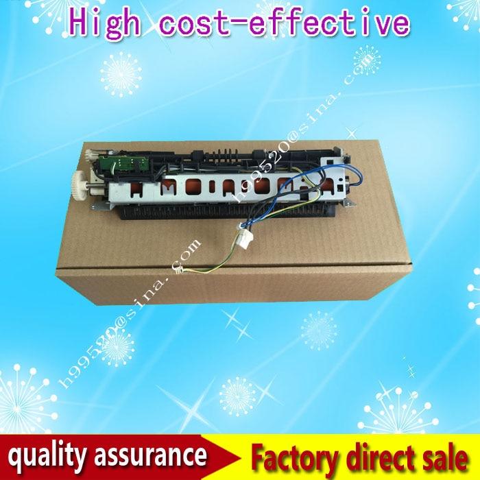 for HP 1022 3050 3052 3055 1319 Fuser unit Fuser Assembly RM1-2049-000 (110v) RM1-2050-000 (220V) new original for hp1022 fuser assembly rm1 2049 rm1 2049 000 110v rm1 2050 rm1 2050 000 220v printer part on sale