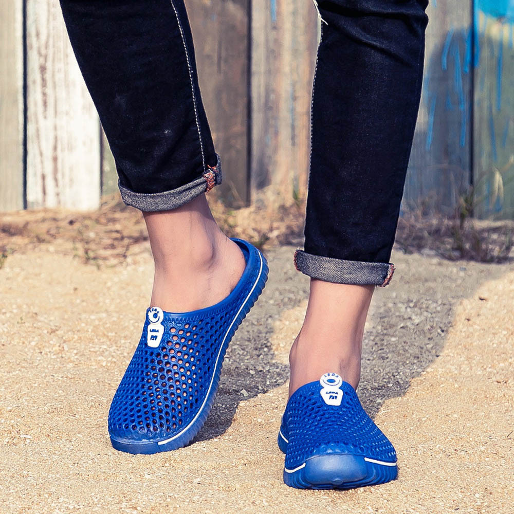 Название Отдела: Для Взрослых; сандал; флип-флоп; обувь женщина;