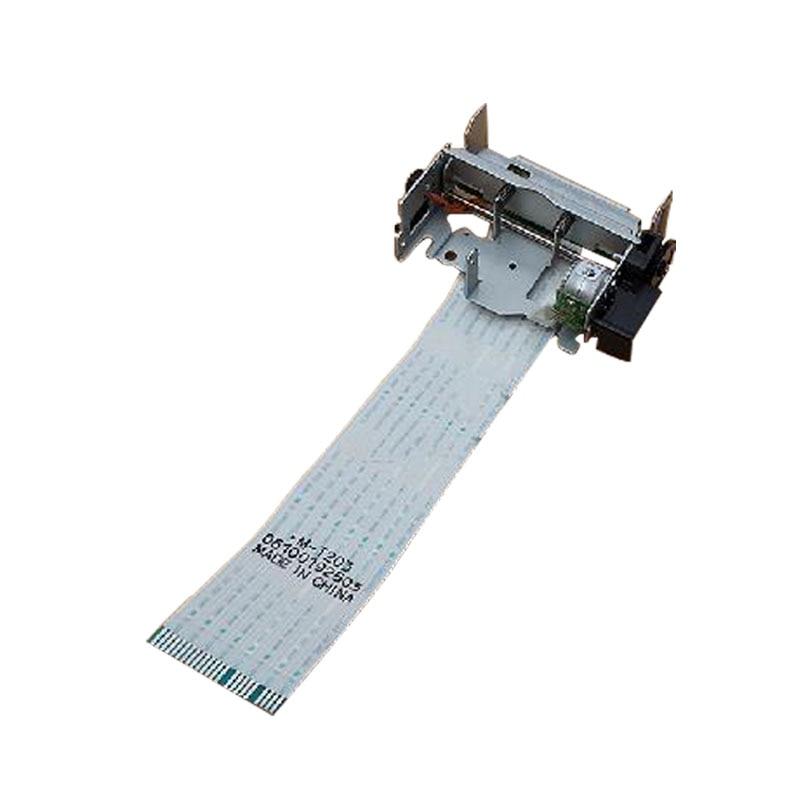 SEEBZ Printer Parts Original New Printhead For TM-T58 M-T203 print head original parts