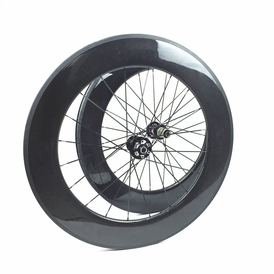 Taiwan time trial 700c bicycle rim t700 clincher route carbon wheel carbon wheels blade spoke pre trial detention