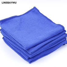 Buy  Cleaning Towels Polishing Detailing Towels  online