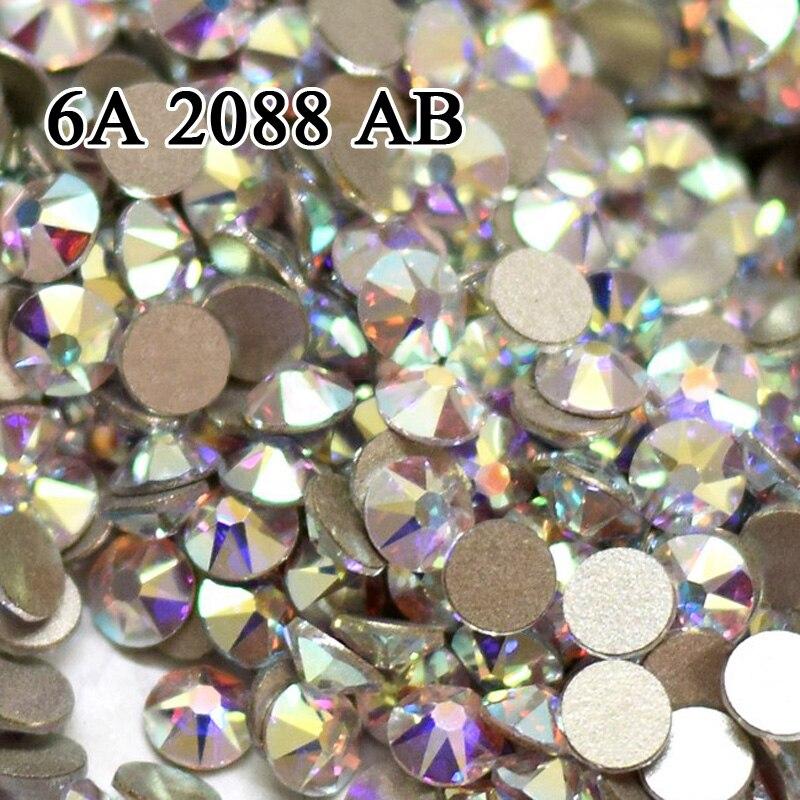 6A 2088