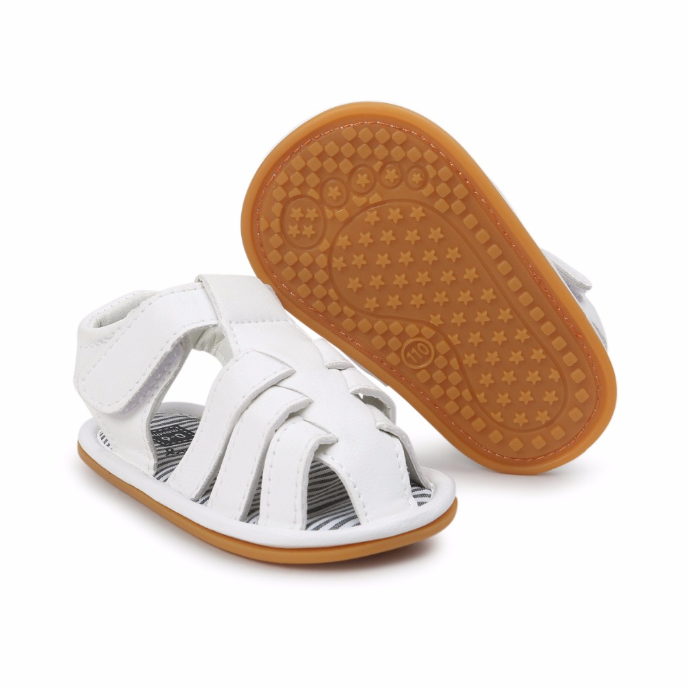 White-Color-Summer-Autumn-Newborn-Baby-Boy-Sandals-Clogs-Shoes-Casual-Breathable-Hollow-For-Kids-Children-Toddler-1